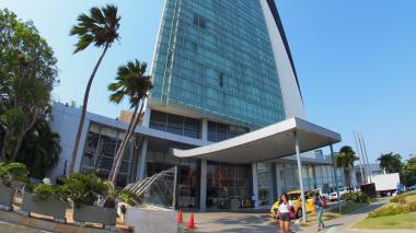 En Barranquilla ya hay 26 hoteles abiertos: Cotelco