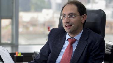 Hay interés de 50 empresas extranjeras en invertir en Colombia