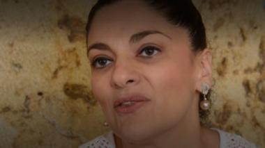 85.000 empleos se perdieron en Cartagena por cuarentena