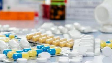 En riesgo de desabastecimiento 16 medicamentos para tratar la Covid-19