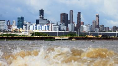 "Innpulsa abrirá sede de ""CEmprende"" en Barranquilla"