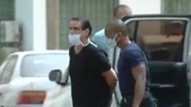 EEUU desmiente torturas a Alex Saab en la cárcel de Cabo Verde