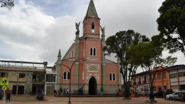 Asesinan a cuatro personas en nueva masacre en Nariño