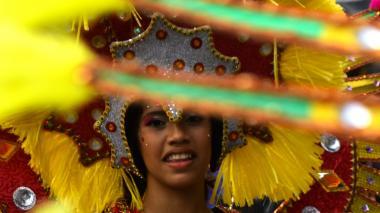 Virtualidad o aplazamiento: hacedores debaten sobre Carnaval 2021