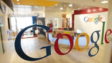 SIC ordena a Google cumplir estándar nacional de protección de datos