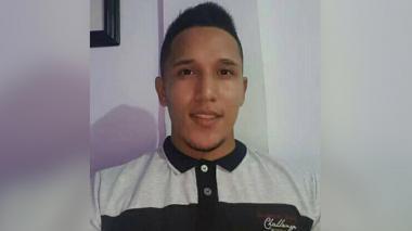 Muere joven que había sido apuñalado en una riña en San Roque