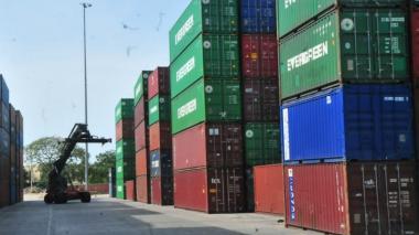 Restricción a exportaciones de chatarra divide opiniones de gremios