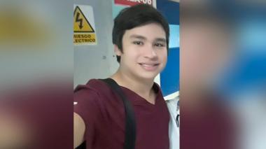 Médico de Magangué está desaparecido en Venezuela, reporta su familia