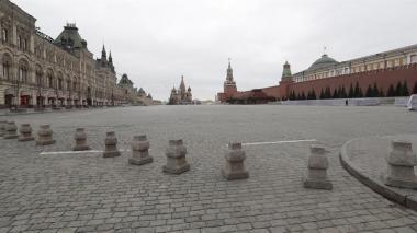 Concluye segunda etapa de ensayos de la segunda vacuna rusa contra Covid-19