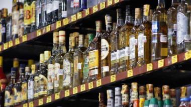 Gobierno alista resolución para venta y consumo de licor, aseguró Fenalco