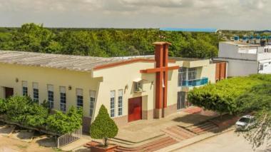 Iglesias en Maicao permanecerán cerradas