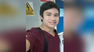 Cancillería rechaza la detención de médico magangueleño en Venezuela