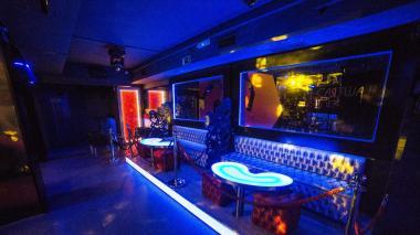 Vía libre a piloto para el consumo de licores en bares y restaurantes