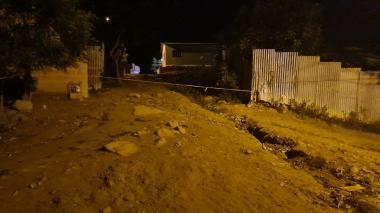 Consejo de seguridad extraordinario por masacres en el sur de Bolívar