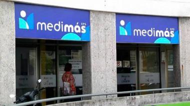 Contraloría abre proceso contra directivos de Medimás