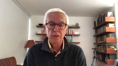Oposición presentará moción de censura contra Mindefensa