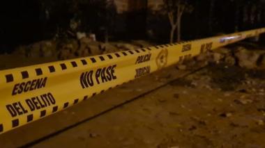 Tercera masacre en un día: asesinan a cuatro personas en El Carmen de Bolívar