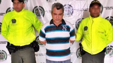 A juicio mototaxista por uso de redes sociales para abusar a menores
