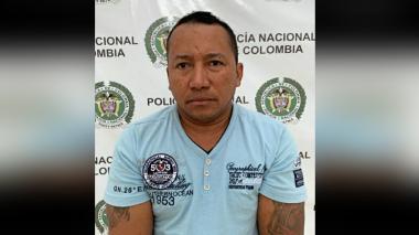 Condenado a 12 años de cárcel por atentado a ganadero Checho Castro
