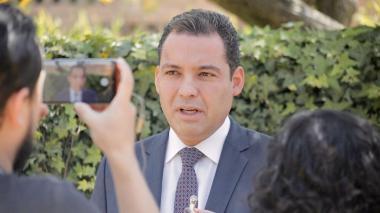 En video | En un 123% se incrementan recursos de regalías para La Guajira