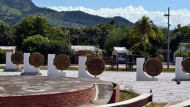 Con más de 10 mil millones de pesos se finaniará el proyecto de optimización del acueducto de Patillal.