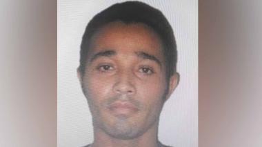 Lo mataron de cuatro tiros en Riohacha