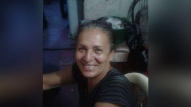 Atracador de bus confesó asesinato de adulta mayor