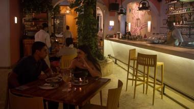 Cartagena extiende aislamiento selectivo hasta el 30 de septiembre