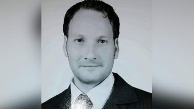 Busquen justicia: familia de Javier Ordóñez a víctimas en protestas