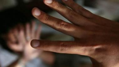 Abusadores de menores no serán inhabilitados de por vida: Corte
