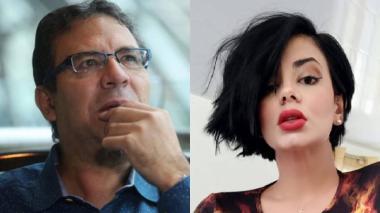 Alberto Salcedo responde acusaciones de abuso sexual en su contra
