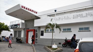 Distrito buscará aval de Minsalud para construir hospital mental