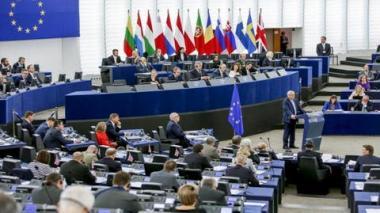 La UE enviará observadores a Venezuela si hay cambios en condiciones y plazos