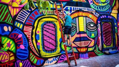La agenda cultural de la ciudad pica y se extiende