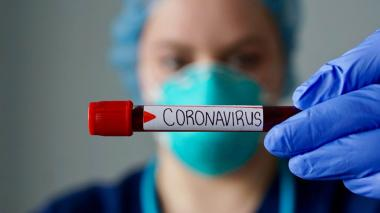 Santa Marta no registró muertes por coronavirus