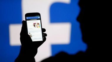 Denuncian a Facebook porque Instagram usaba la cámara del móvil sin permiso