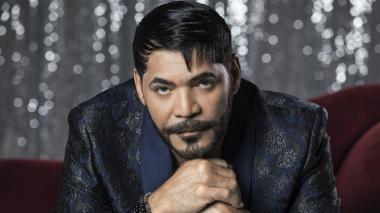 Cinco canciones de amor y amistad con Willie González