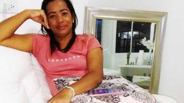Piden tener en cuenta orientación sexual de mujer asesinada en Baranoa