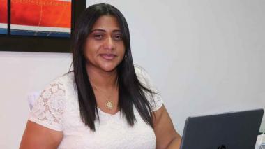 Secretaría de Salud de La Guajira cierra por casos de Covid-19