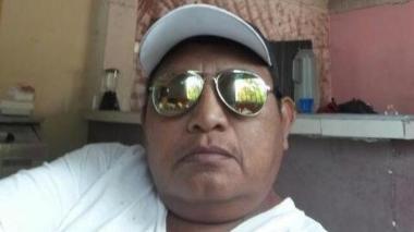 Cuerpo de un hombre permaneció 18 horas en una casa en la Troncal del Caribe