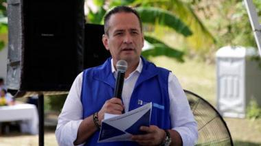 """""""El delito del reclutamiento sí existió"""": Unidad de Víctimas a Farc"""