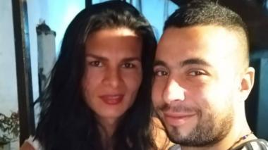Caso de Juliana Giraldo: perdón, pero no olvido