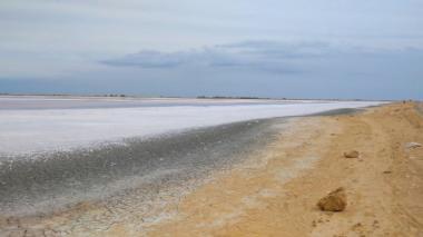 En video | Musichi: el área protegida que agoniza en La Guajira