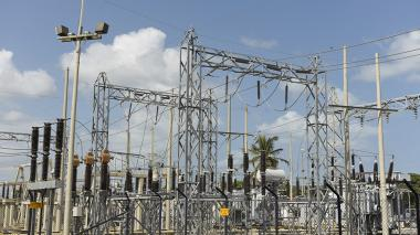 Caribe Mar  y Caribe Sol, nuevos operadores de energía