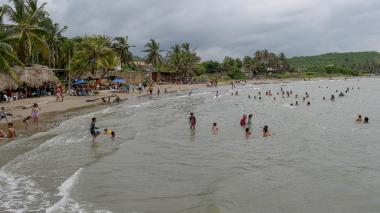 Con promociones, buscan dinamizar el turismo local