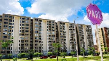 Atlántico tendrá la primera feria virtual inmobiliaria
