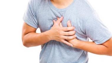 Mitos y verdades sobre la insuficiencia cardíaca