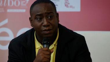 ONG cuestionan nombramiento de un hombre en la Comisión de la Verdad