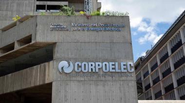 EE.UU. ofrece recompensa por un exministro y un exviceministro de Venezuela