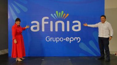 Afinia planea cerrar el 2021 con 10 mil puntos adicionales de recaudo